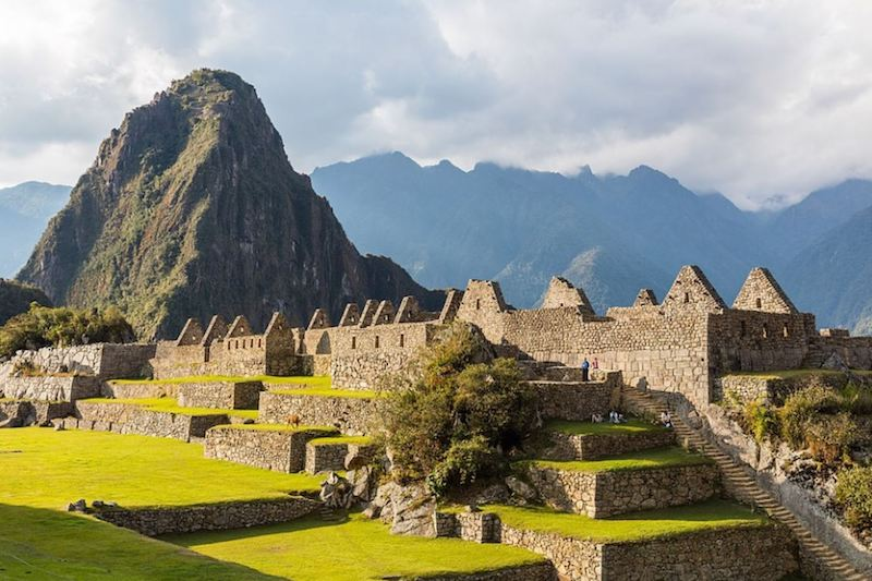 1 Day Machu Picchu Tour from Cusco,Sacred Valley Machu Picchu Tour, LUXURY TOUR TO MACHU PICCHU, Cheapest 2 Day Inca Trail, Cusco to Machu Picchu Tour Package, Sacred Valley Inca Trail