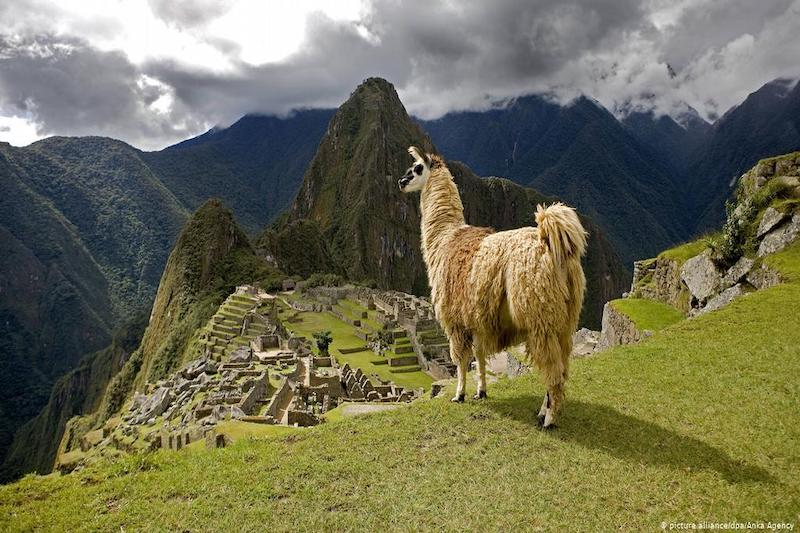 1 Day Machu Picchu Tour from Cusco, Machu Picchu 2 Day Tour from Cusco,Sacred Valley Machu Picchu Tour, LUXURY TOUR TO MACHU PICCHU, Cheapest 2 Day Inca Trail