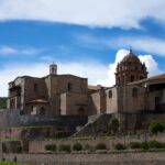 Qorikancha, Cusco Vacation Package