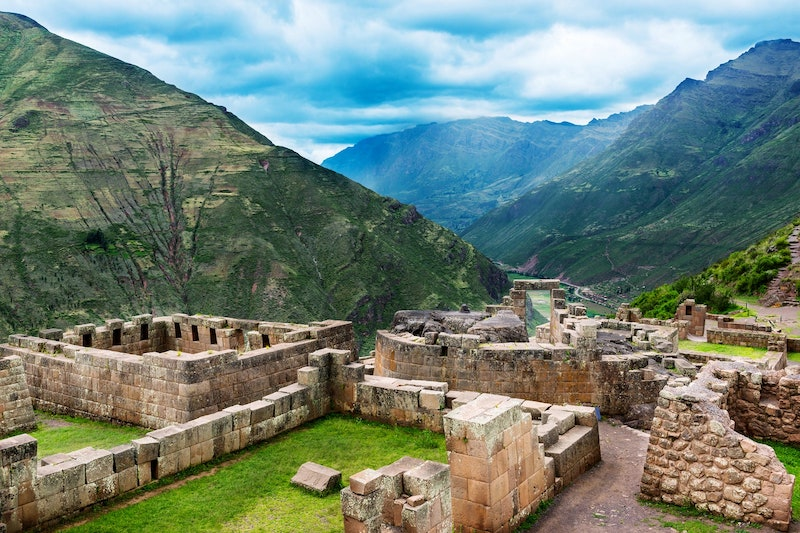 Cusco Sacred Valley Tour - Sacred Valley Half Day Tour, Super Sacred Valley TOur, Cusco to Machu Picchu Tour Package, Sacred Valley Inca Trail