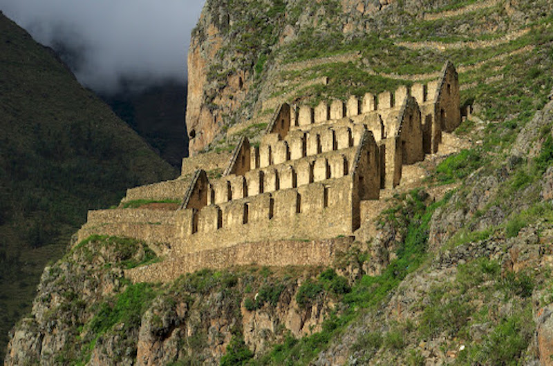 Cusco Sacred Valley Tour - Sacred Valley Half Day Tour, Super Sacred Valley TOur