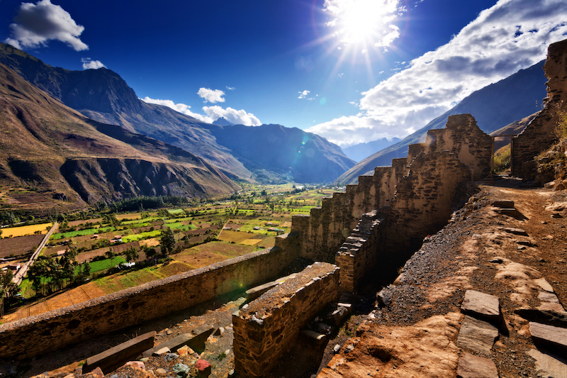 Cusco Sacred Valley Tour - Sacred Valley Half Day Tour, Super Sacred Valley TOur, Sacred Valley Machu Picchu Tour, Cusco to Machu Picchu Tour Package, Sacred Valley Inca Trail