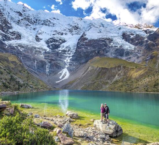 Humantay Lake Peru Day Trip - Lake Humantay, Machu Picchu Tours from Cusco - Tours of Machu Picchu from Cusco
