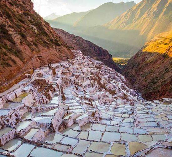 Moray Maras & Salt Mines Tour – Maras and Moray Tour, Machu Picchu Tours from Cusco - Tours of Machu Picchu from Cusco