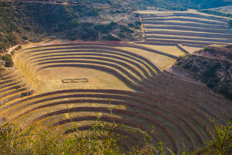 5 Lesser-Known Inca Ruins to Visit in the Sacred Valley Of Peru