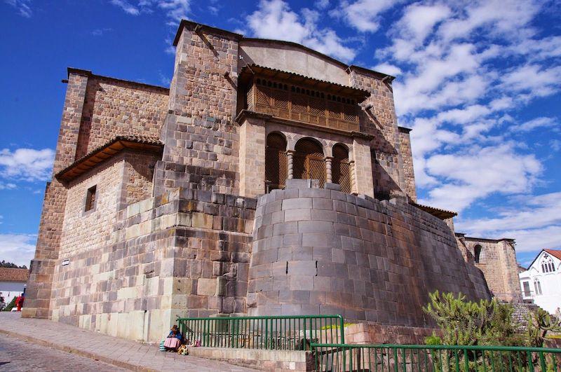 Cusco Machu Picchu Puno - Tour Cusco Puno , City Tours Cusco – Cusco Tours