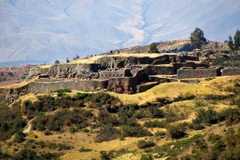 City Tours Cusco – Cusco Tours, Cusco Machu Picchu Puno - Tour Cusco Puno, Cusco to Machu Picchu Tour Packages - Machu Picchu Packages