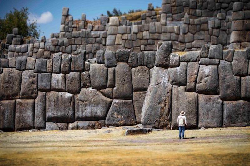 City Tours Cusco – Cusco Tours, Cusco Machu Picchu Puno - Tour Cusco Puno