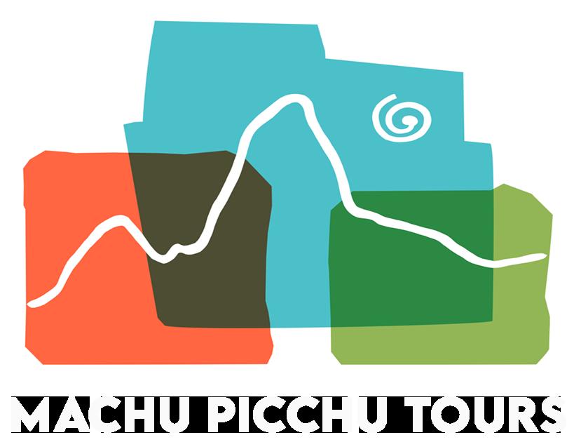 Machu Picchu Tours Logo