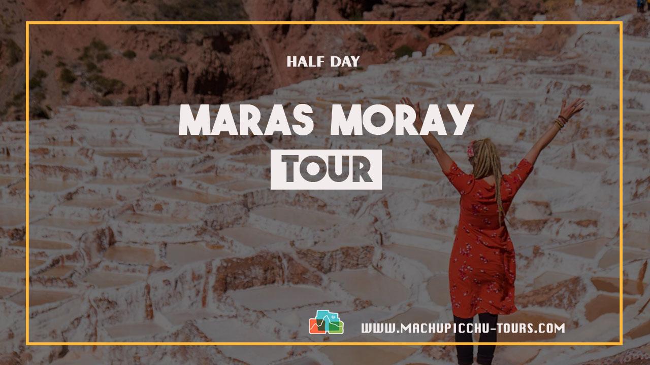 Moray Maras & Salt Mines Tour – Maras and Moray Tour