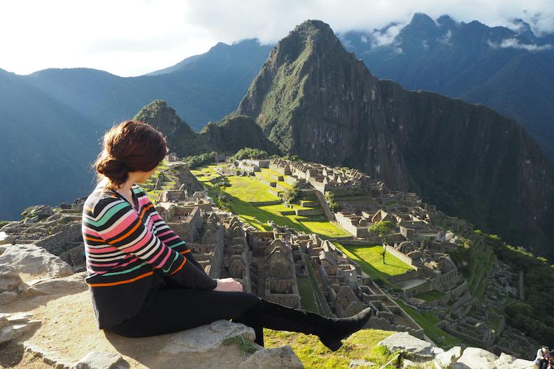 Machu Picchu photography Tips,South Peru Adventure Tours - Lima Cusco Puno